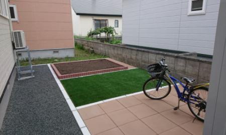 ST450平板/人工芝
